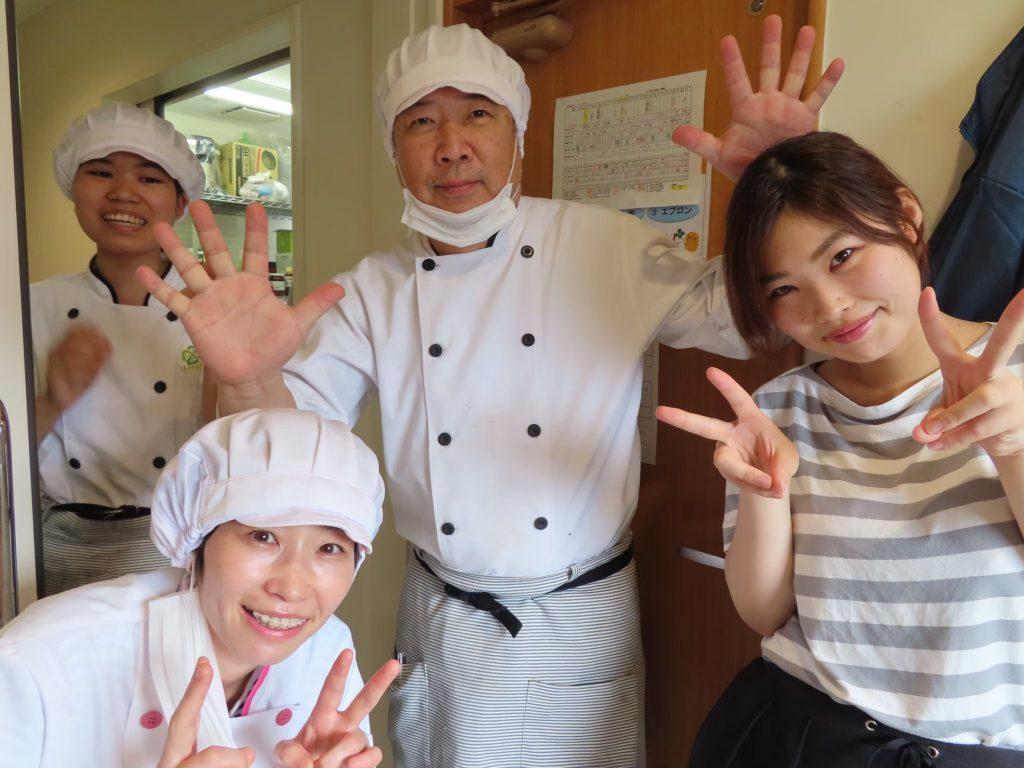 矢野周年祭